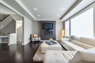 Photo 8: 6220 SOUTHESK Landing in Edmonton: Zone 14 House for sale : MLS®# E4165936