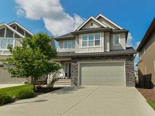 Photo 30: 6220 SOUTHESK Landing in Edmonton: Zone 14 House for sale : MLS®# E4165936