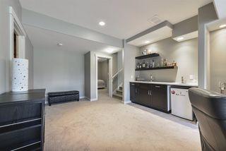 Photo 21: 6220 SOUTHESK Landing in Edmonton: Zone 14 House for sale : MLS®# E4165936