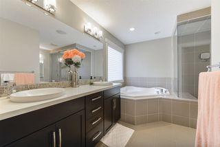 Photo 15: 6220 SOUTHESK Landing in Edmonton: Zone 14 House for sale : MLS®# E4165936