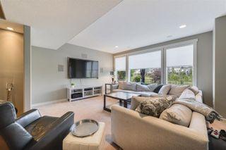 Photo 22: 6220 SOUTHESK Landing in Edmonton: Zone 14 House for sale : MLS®# E4165936