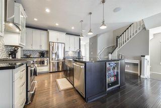 Photo 5: 6220 SOUTHESK Landing in Edmonton: Zone 14 House for sale : MLS®# E4165936
