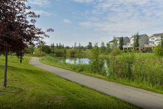 Photo 27: 6220 SOUTHESK Landing in Edmonton: Zone 14 House for sale : MLS®# E4165936
