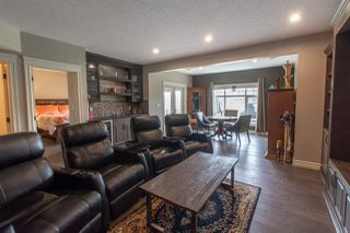 Photo 29: 28 EXECUTIVE Way N: St. Albert House for sale : MLS®# E4168568