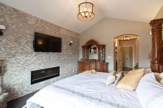 Photo 17: 28 EXECUTIVE Way N: St. Albert House for sale : MLS®# E4168568
