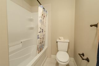 Photo 23: 28 EXECUTIVE Way N: St. Albert House for sale : MLS®# E4168568