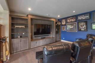 Photo 30: 28 EXECUTIVE Way N: St. Albert House for sale : MLS®# E4168568