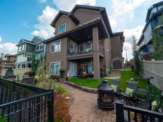 Photo 2: 28 EXECUTIVE Way N: St. Albert House for sale : MLS®# E4168568