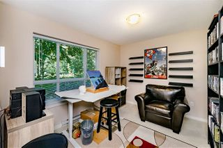 """Photo 15: 112 2418 AVON Place in Port Coquitlam: Riverwood Townhouse for sale in """"Links by Mosaic"""" : MLS®# R2395469"""