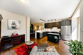 """Photo 7: 112 2418 AVON Place in Port Coquitlam: Riverwood Townhouse for sale in """"Links by Mosaic"""" : MLS®# R2395469"""