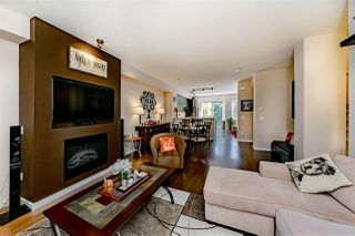 """Photo 10: 112 2418 AVON Place in Port Coquitlam: Riverwood Townhouse for sale in """"Links by Mosaic"""" : MLS®# R2395469"""