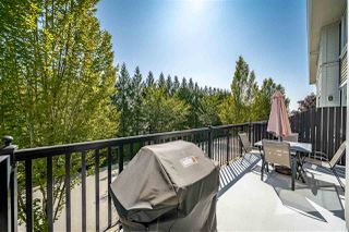"""Photo 9: 112 2418 AVON Place in Port Coquitlam: Riverwood Townhouse for sale in """"Links by Mosaic"""" : MLS®# R2395469"""