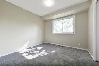 Photo 17: 2437 106A Street in Edmonton: Zone 16 House for sale : MLS®# E4172004