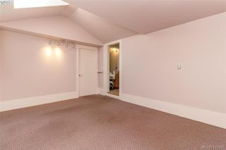 Photo 12: 553 View Royal Avenue in VICTORIA: VR View Royal Single Family Detached for sale (View Royal)  : MLS®# 416480