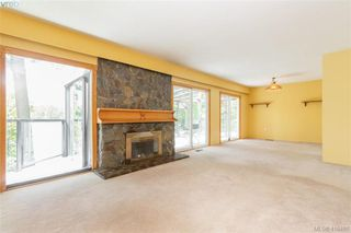 Photo 5: 553 View Royal Avenue in VICTORIA: VR View Royal Single Family Detached for sale (View Royal)  : MLS®# 416480