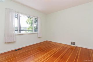 Photo 9: 553 View Royal Avenue in VICTORIA: VR View Royal Single Family Detached for sale (View Royal)  : MLS®# 416480