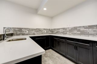 Photo 15: 4683 CHEGWIN Wynd in Edmonton: Zone 55 House for sale : MLS®# E4177229