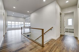 Photo 3: 4683 CHEGWIN Wynd in Edmonton: Zone 55 House for sale : MLS®# E4177229