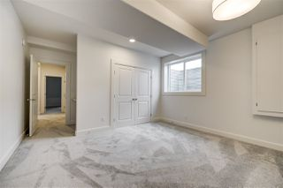 Photo 19: 4683 CHEGWIN Wynd in Edmonton: Zone 55 House for sale : MLS®# E4177229