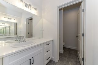 Photo 18: 4683 CHEGWIN Wynd in Edmonton: Zone 55 House for sale : MLS®# E4177229