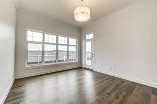 Photo 10: 4683 CHEGWIN Wynd in Edmonton: Zone 55 House for sale : MLS®# E4177229