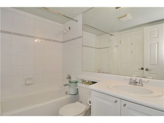 Photo 9: # 205 908 W 7TH AV in Vancouver: Fairview VW Condo for sale (Vancouver West)  : MLS®# V1016184