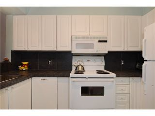 Photo 7: # 205 908 W 7TH AV in Vancouver: Fairview VW Condo for sale (Vancouver West)  : MLS®# V1016184