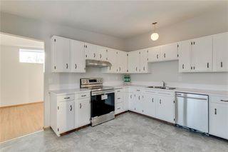 Photo 16: 1220 MAPLEGLADE Place SE in Calgary: Maple Ridge Detached for sale : MLS®# C4277925