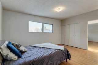 Photo 24: 1220 MAPLEGLADE Place SE in Calgary: Maple Ridge Detached for sale : MLS®# C4277925