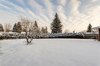 Photo 31: 1220 MAPLEGLADE Place SE in Calgary: Maple Ridge Detached for sale : MLS®# C4277925