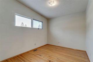 Photo 21: 1220 MAPLEGLADE Place SE in Calgary: Maple Ridge Detached for sale : MLS®# C4277925
