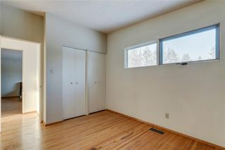 Photo 22: 1220 MAPLEGLADE Place SE in Calgary: Maple Ridge Detached for sale : MLS®# C4277925