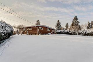 Photo 28: 1220 MAPLEGLADE Place SE in Calgary: Maple Ridge Detached for sale : MLS®# C4277925