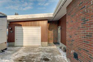 Photo 33: 1220 MAPLEGLADE Place SE in Calgary: Maple Ridge Detached for sale : MLS®# C4277925