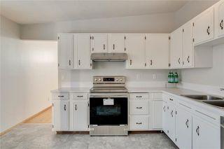Photo 17: 1220 MAPLEGLADE Place SE in Calgary: Maple Ridge Detached for sale : MLS®# C4277925