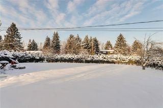 Photo 27: 1220 MAPLEGLADE Place SE in Calgary: Maple Ridge Detached for sale : MLS®# C4277925