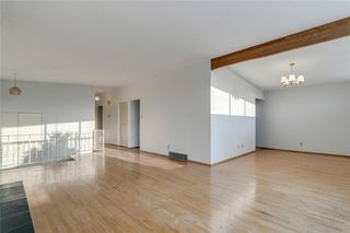 Photo 8: 1220 MAPLEGLADE Place SE in Calgary: Maple Ridge Detached for sale : MLS®# C4277925
