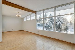 Photo 10: 1220 MAPLEGLADE Place SE in Calgary: Maple Ridge Detached for sale : MLS®# C4277925