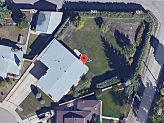 Photo 37: 1220 MAPLEGLADE Place SE in Calgary: Maple Ridge Detached for sale : MLS®# C4277925
