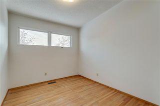 Photo 20: 1220 MAPLEGLADE Place SE in Calgary: Maple Ridge Detached for sale : MLS®# C4277925