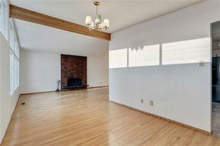 Photo 13: 1220 MAPLEGLADE Place SE in Calgary: Maple Ridge Detached for sale : MLS®# C4277925