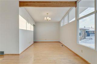 Photo 11: 1220 MAPLEGLADE Place SE in Calgary: Maple Ridge Detached for sale : MLS®# C4277925
