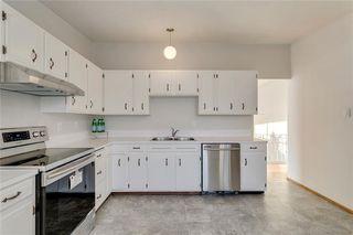 Photo 15: 1220 MAPLEGLADE Place SE in Calgary: Maple Ridge Detached for sale : MLS®# C4277925