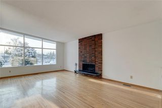 Photo 5: 1220 MAPLEGLADE Place SE in Calgary: Maple Ridge Detached for sale : MLS®# C4277925