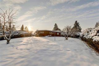 Photo 29: 1220 MAPLEGLADE Place SE in Calgary: Maple Ridge Detached for sale : MLS®# C4277925