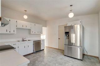 Photo 14: 1220 MAPLEGLADE Place SE in Calgary: Maple Ridge Detached for sale : MLS®# C4277925