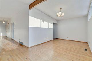 Photo 12: 1220 MAPLEGLADE Place SE in Calgary: Maple Ridge Detached for sale : MLS®# C4277925