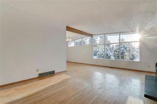 Photo 9: 1220 MAPLEGLADE Place SE in Calgary: Maple Ridge Detached for sale : MLS®# C4277925