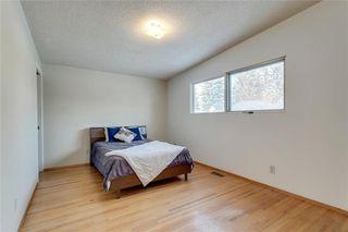Photo 23: 1220 MAPLEGLADE Place SE in Calgary: Maple Ridge Detached for sale : MLS®# C4277925