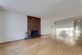 Photo 7: 1220 MAPLEGLADE Place SE in Calgary: Maple Ridge Detached for sale : MLS®# C4277925